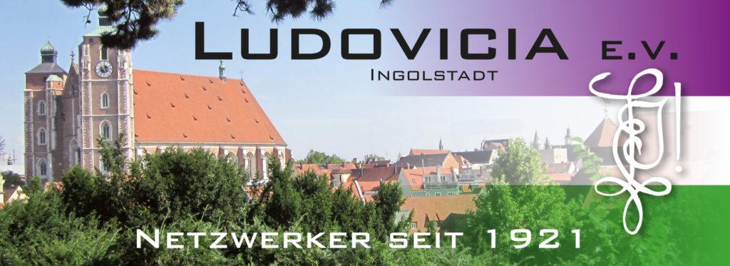 Ludovicia Ingolstadt